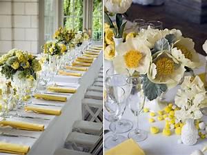 Table Mariage Champetre : deco table mariage champetre 2017 avec dacoration de ~ Melissatoandfro.com Idées de Décoration
