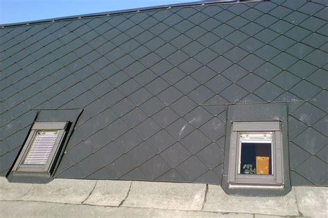 Die Gretchenfrage Der Dacheindeckung Blech Oder Metall by Dacheindeckung Aus Blech Hochwertige Baustoffe