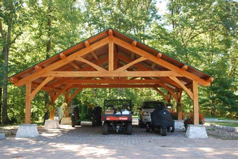17 Best Images About Outdoor Patio Shelter
