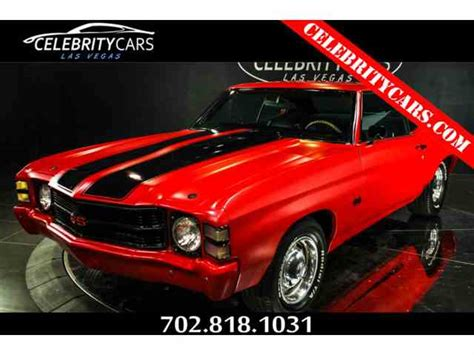 classifieds   chevrolet chevelle