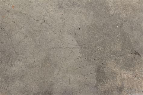 texture concrete floor cracked floor texture and cracked