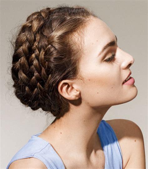 hochsteckfrisuren lange haare anleitung hochsteckfrisuren lange haare anleitung