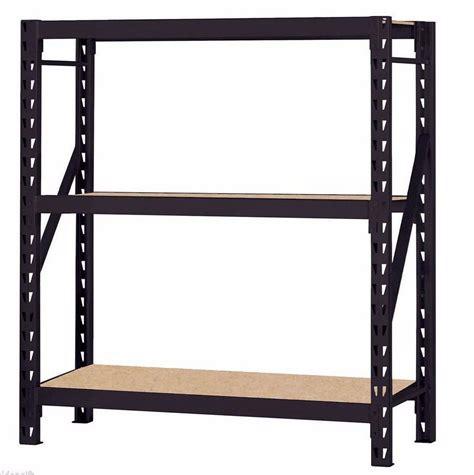 industrial storage racks industrial storage shelves