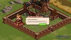 Goodgame Empire Angriff Berechnen : goodgame empire review game rankings reviews ~ Themetempest.com Abrechnung