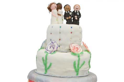 wedding cake  sex marriage  discrimination share