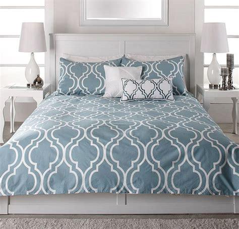 decoration chambre bleue deco chambre bleue adopter une d co chambre qui n 39 a