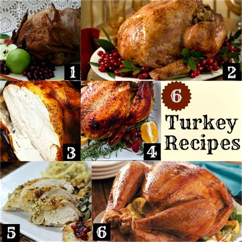 thanksgiving dinner recipes imgs for gt thanksgiving turkey dinner recipes