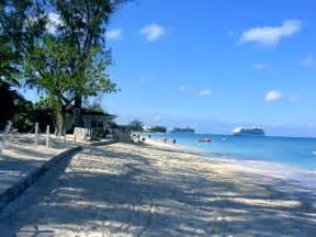 Beautiful Grand Cayman Islands