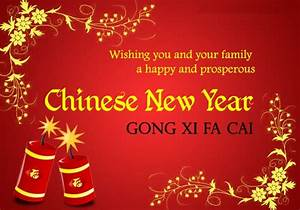 Chinese New Year Archives - Images, Photos, Pictures