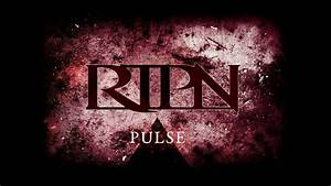 Rtpn - Pulse   High Quality