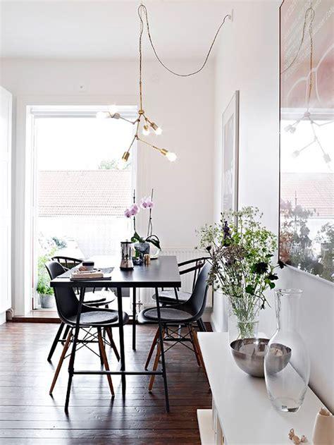 creative dining room lighting ideas  paradissi