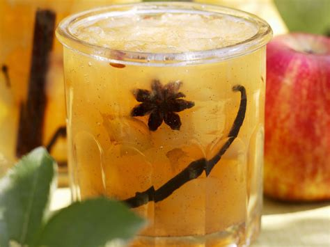 apfel birnen marmelade recipe gelee thermomix  chutney
