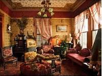 victorian home decor Victorian home decor ideas - YouTube