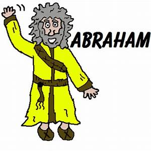 Church House Collection Blog: Abraham's Son Baby Isaac ...