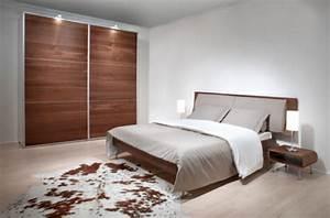 20 idees fascinantes pour decoration de chambre a coucher With tapis chambre bébé avec sweat a fleur homme