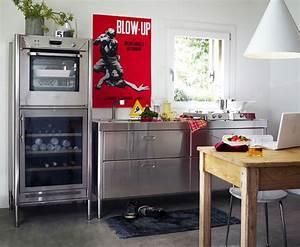 Modern Free Standing Kitchen Sinks My Kitchen Interior