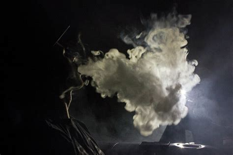 journal cloud chasing making vaping  competitive sport