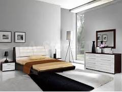 Cool Modern Bedroom Storage Modern Bedroom Set 3 Pisa Italian Bedroom The Pisa Italian Bedroom Set Is Produced With Modern Furniture Asian Contemporary Bedroom Furniture From HAIKU Bedroom Set Home Contemporary Beds Platforms Vig Bedroom Modern