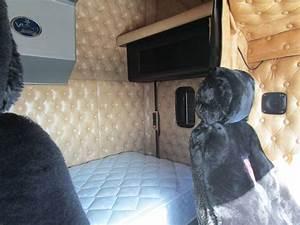 2008 Kenworth T608 Truck Manual Primemover