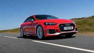 New  U0026 Used Audi Rs5 Cars For Sale