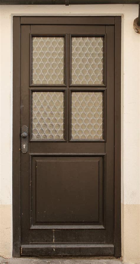 wood and glass door door texture 33 by agf81 on deviantart
