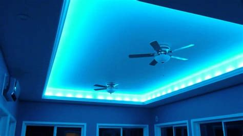 Led Deckenlampe 43 Moderne Vorschläge! Archzinenet