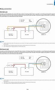Fire Alarm Flow Switch Wiring Diagram