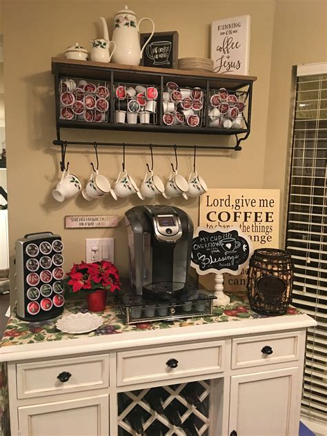 At nespresso we are here to support your changing needs whether you are working from home, need a smaller coffee. Coffee Stations Commercial, Coffee Station Furniture, Coffee Stations for Office, Coffee Station ...