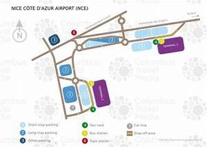 Hertz Aeroport Nice : cote d 39 azur international airport nce airports worldwide emirates france ~ Medecine-chirurgie-esthetiques.com Avis de Voitures