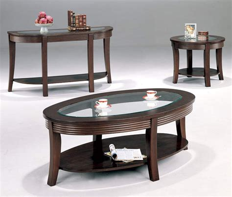 coffee table on coaster coffee table 5525 at homelement 5525