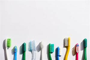 Why Is Dental Health So Important In Parkinson U2019s