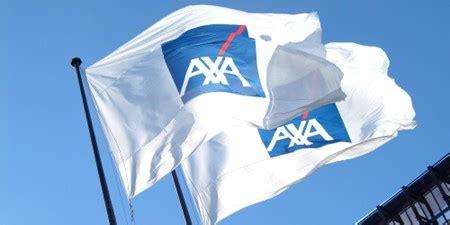 axa si鑒e social axa costituisce a londra una divisione estate asefi brokers