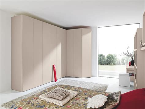 modern wardrobe furniture designs