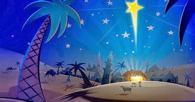 contoh gambar kartu ucapan selamat natal goceng junior