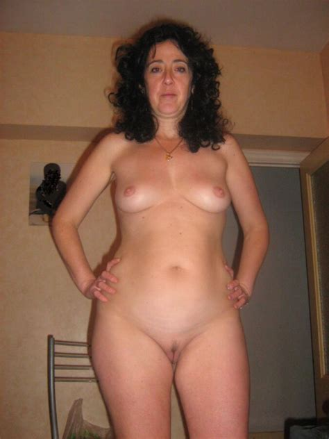 spanish wife ¿would you fuck her? - Free Porn Jpg