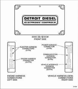 21 Elegant Detroit Series 60 Jake Brake Wiring Diagram