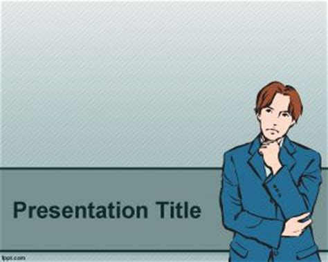 psychology powerpoint templates  powerpoint