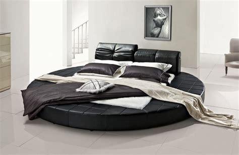 big  platform bed  adults buy  bed