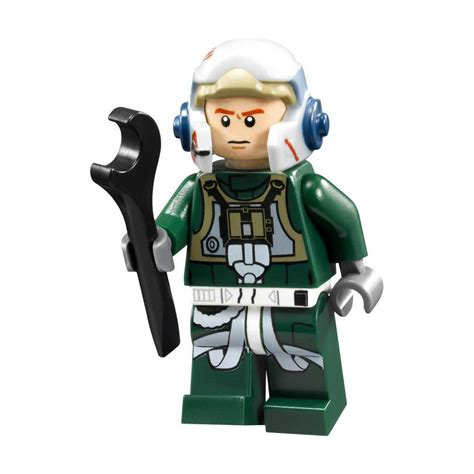 wing starfighter brickipedia  lego wiki