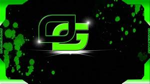 Optic Logo Wallpaper | www.pixshark.com - Images Galleries ...