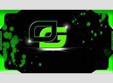 Optic Gaming Desktop Wallpaper WallpaperSafari