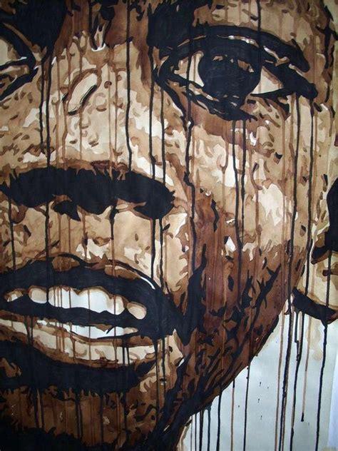 forms  street art