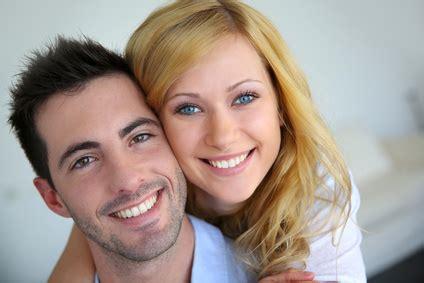 steuerklasse  und  fuer verheiratete rechner abzuege