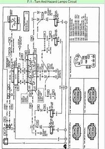 Trailer Tail Light Wiring Diagram Mazda B3000