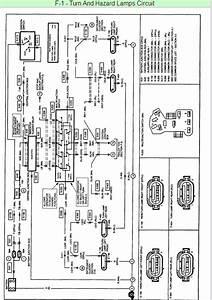 Why Won U0026 39 T My Brake Lights Work On My Mazda B3000  I