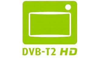 Dvb T2 Kosten Privatsender : abschaltung von dvb t welche ger te empfolen werden ~ Lizthompson.info Haus und Dekorationen