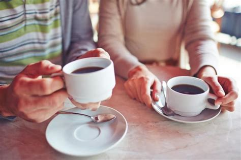 diabetes  caffeine advantages  disadvantages