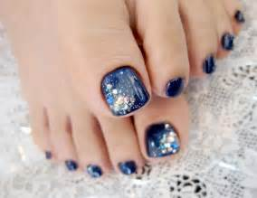 Nails design nailart mani asked toe art nail