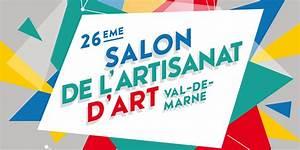 Spa Val De Marne : salon de l artisanat d art du val de marne inma ~ Nature-et-papiers.com Idées de Décoration