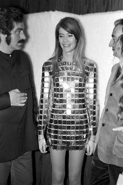 High quality françoise hardy gifts and merchandise. Francoise Hardy's Style - Francoise Hardy's Best Style Moments